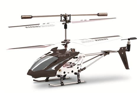 Helicopter Remote Model Model Hx703 syma s107g infrared remote motion sensor gyro indoor helicopter 3channel