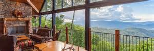 homes log cabins for sale mountain air asheville