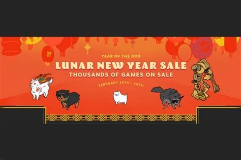 new year steam sale 2018 new year steam sale 2018 28 images steam lunar new