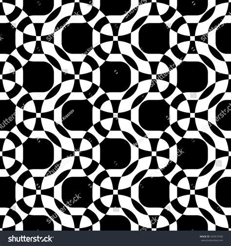 regular pattern texture seamless circle pattern vector regular texture stock