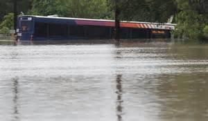 Tx Flood San Antonio Tx San Antonio Flooding Kills 1 200 Plus