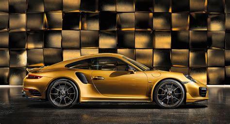 Porsche 991 Motor by Porsche 911 991 News Auto Motor Und Sport