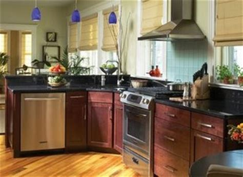 kitchen paint colors with cognac cabinets color for small kitchen walls home design and decor reviews