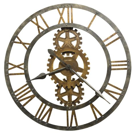 oversized clocks large wall clocks oversized up to 60 inches
