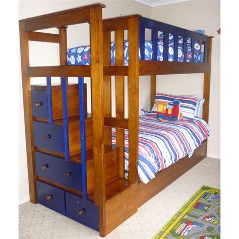 cheap bunk beds australia bunk beds australia my