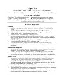 Resume Writing Services Denver Resume Formatting Tips 6 Resume Formatting Tips Resume