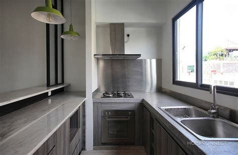 newly renovated 2 bedroom house for rent in echo park newly renovated 2 bedroom apartment for rent near