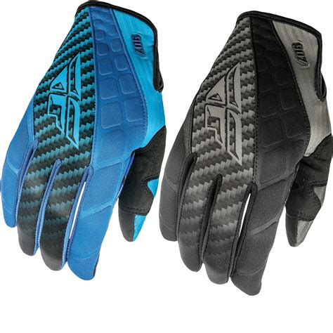 winter motocross gloves fly racing 2016 907 motocross gloves winter cold water