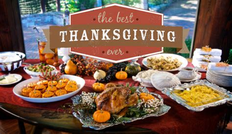 ohh my make this thanksgiving the best one with these 30 magnificent recipes books my 183 just another site