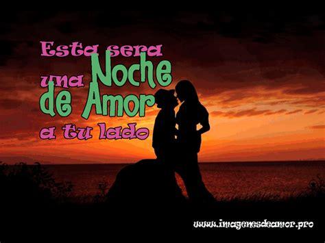 imagenes romanticas para celular im 225 genes de noche de amor con frases rom 225 nticas para celular