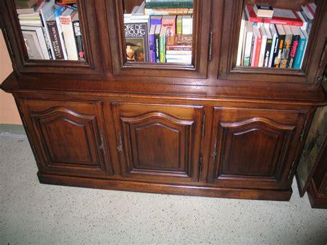 beautiful bookcases for sale beautiful original oak bookcase for sale antiques