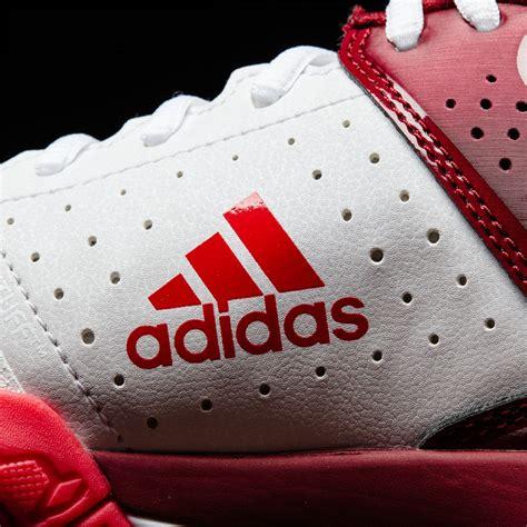 adidas quickforce 5 1 adidas quickforce 5 1 badminton shoe 57 off