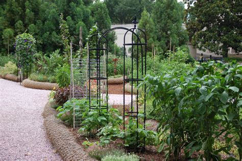 history of vegetable gardening victory gardens grew from our historical past decoded past