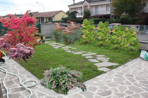 crear casa como crear un jardin en casa