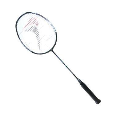 Jual Raket Flypower Blackpearl 07 jual raket badminton bulutangkis flypower harga murah