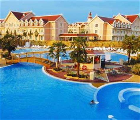 lake garda best hotels lake garda hotels