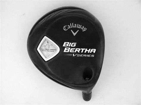 can t let go callaway cousins 5 callaways volume 13 books callaway big bertha v series driver part 4672