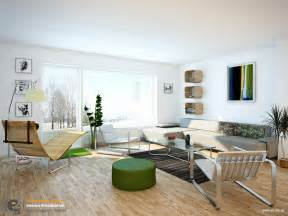 decorating with photos white living rooms
