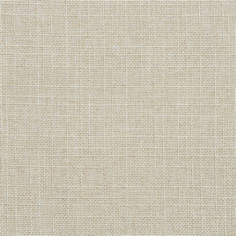 Upholstery Fabric Stores Az by C906 Textured Jacquard Upholstery Fabric