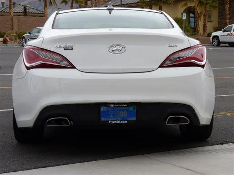 genesis drift car rhys millen shows 2013 hyundai genesis coupe drift car