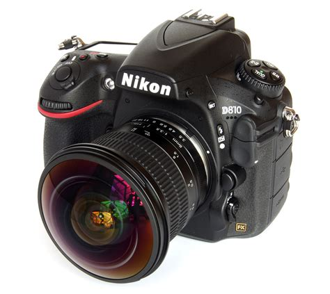 Meike 8mm Aps C F3 5 Fish Eye For Fujifilm Mirrorless meike 8mm f 3 5 fisheye cs lens review