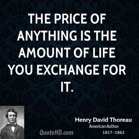quotes thoreau henry d thoreau quotes quotesgram