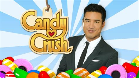 cancelled or renewed cbs tv shows status for 2016 17 candy crush tv show on cbs cancelled or renewed