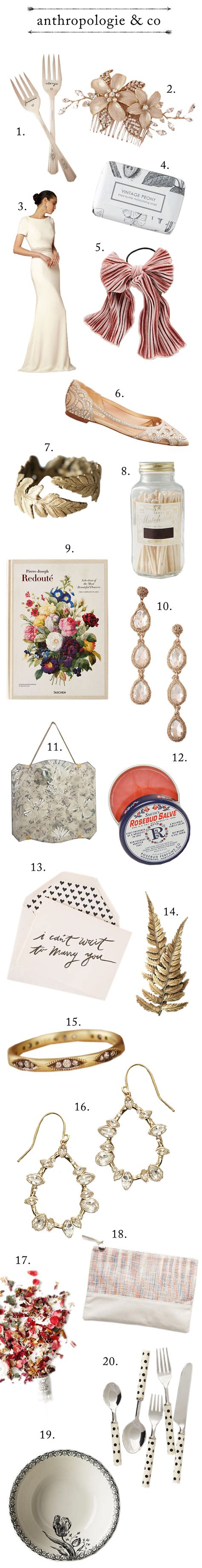 Terrain Gift Card - holiday gift guide win 300 from bhldn or anthropologie snippet ink