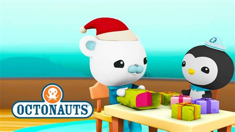 octonauts ornaments 28 images 9 deals lego duplo olaf