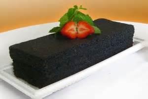 membuat es krim ketan hitam resep cara membuat brownies kukus ketan hitam resep harian