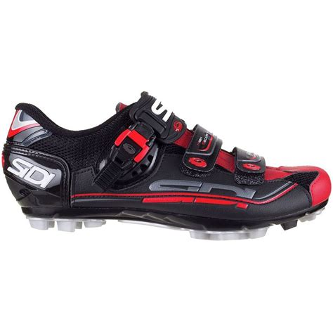 bike shoe fit sidi dominator fit shoes s backcountry