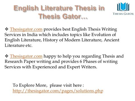 dissertation topics in in india essay writing my day at college dissertation
