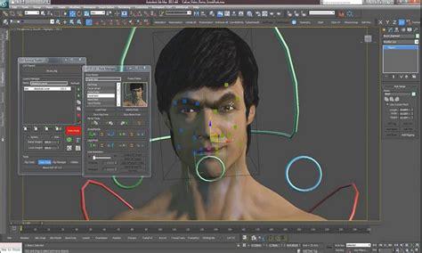 membuat video animasi 3d software untuk membuat animasi 3d banyak digunakan
