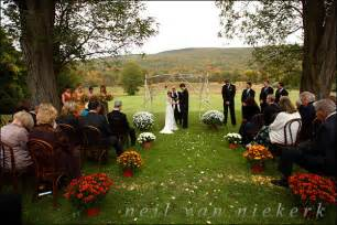 fall outdoor wedding decorations fall wedding ceremony decoration ideaswedwebtalks