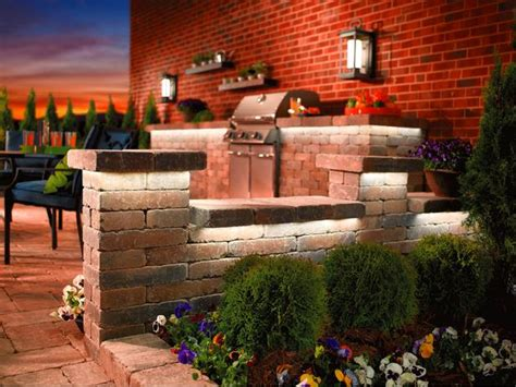 outdoor kitchen lighting fixtures 22 landscape lighting ideas diy electrical wiring how