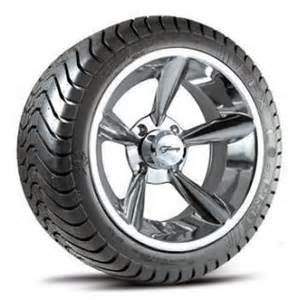 Club Car Golf Cart Tires And Rims Golf Cart Wheels And Tires Will Fit Club Car Ezgo Yamaha