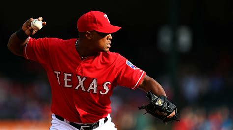 adrian beltre swing other rangers activate adrian beltre from disabled list