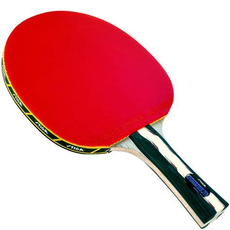 table tennis racket wood ping pong paddles dhs dhs table tennis racket a4002