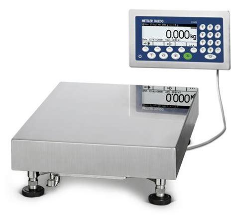 mettler toledo bench scale mettler toledo ics series bench scale premier scales