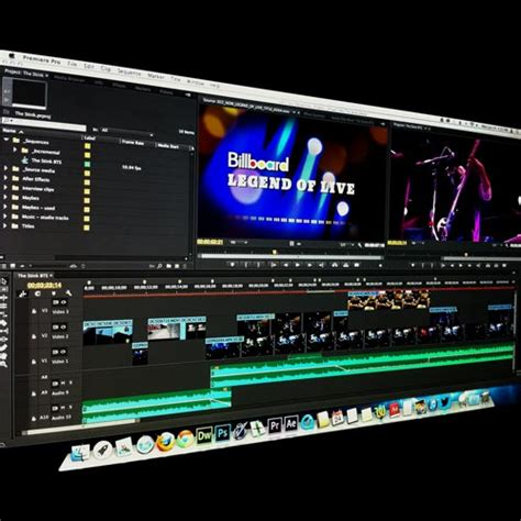 adobe premiere cs6 to cc adobe premiere pro cs6 to cc wish list scorecard