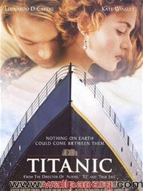 film titanic résumé en anglais download titanic hollywood movie wallpaper mobile version