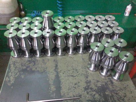 Cetakan Beton Box Culvert 3500 cetakan precast www karyabajasentosa