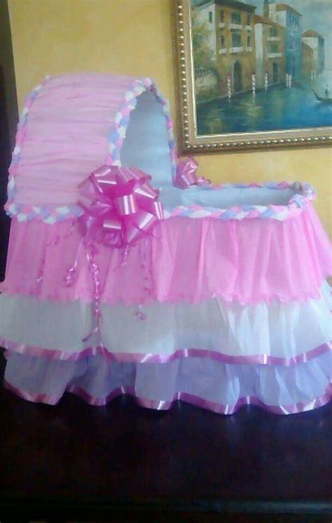 decorar regalos como decorar caja de regalos para baby shower imagui