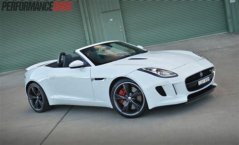 jaguar f type custom 100 jaguar custom just arrived my custom 2016