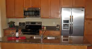 lincoln park apartments columbus ohio living apartments for rent and condos for sale in