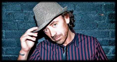 benny benassi house music download benny benassi hq video download the best music videos and video clips of benny