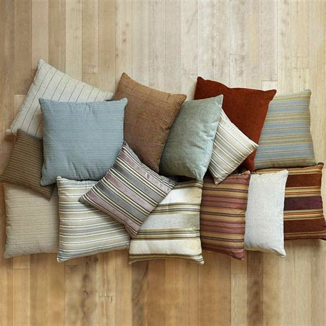 parker knoll scatter cushions vale furnishers