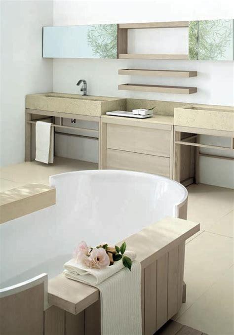 vasca da bagno rovinata forum arredamento it secondo voi il lavabo regge