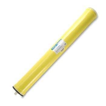 Membrane 1000 Gpd Vontron 4021 dow filmtec tw30 2540 ro membrane 1000 gpd