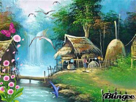 imagenes te extraño para facebook gratis fotos animadas paisaje para compartir 124136537 blingee com